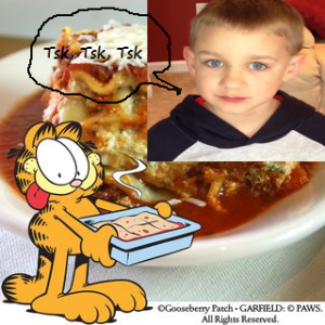 garfield lasagne 1 copy1