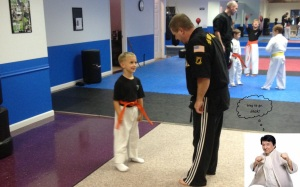 jack orange belt1 - Copy copy